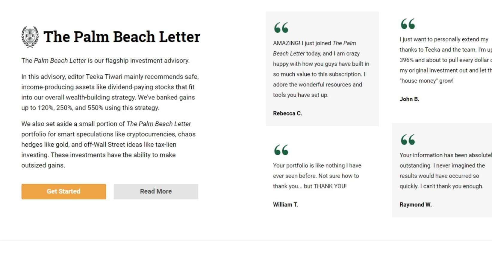 palm beach letter palm letter scam or legit revealed 13547 | Untitled design