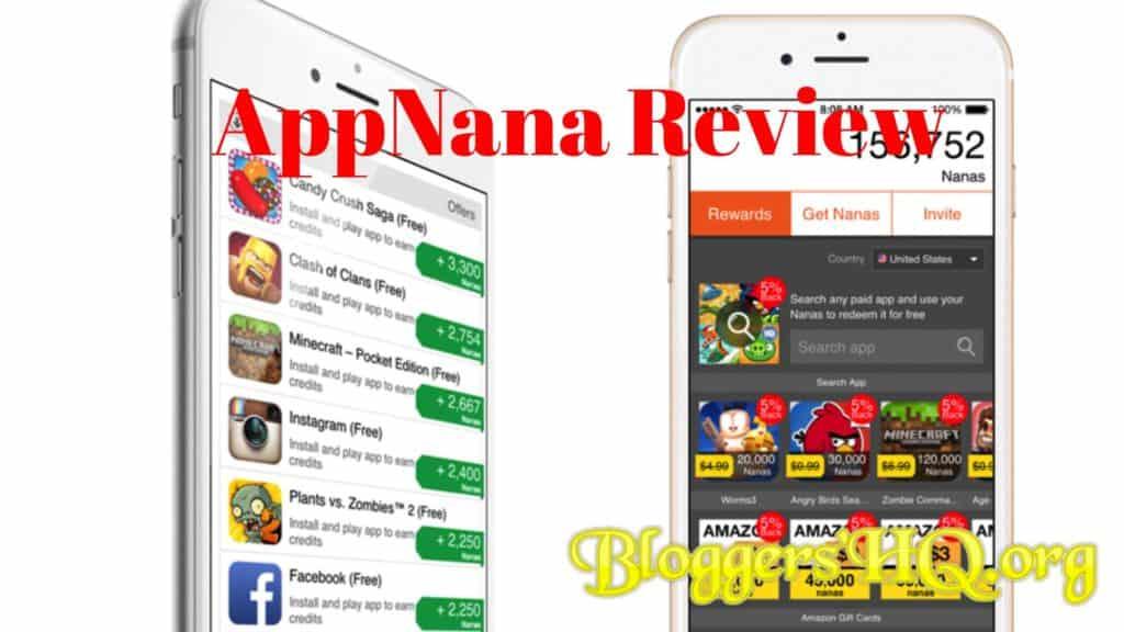 appnana hack apk download nanas generator app