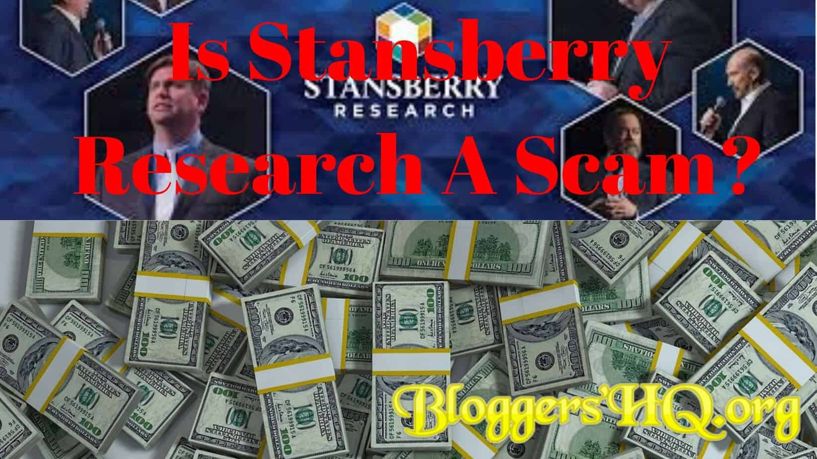 stansberry research cryptocurrency