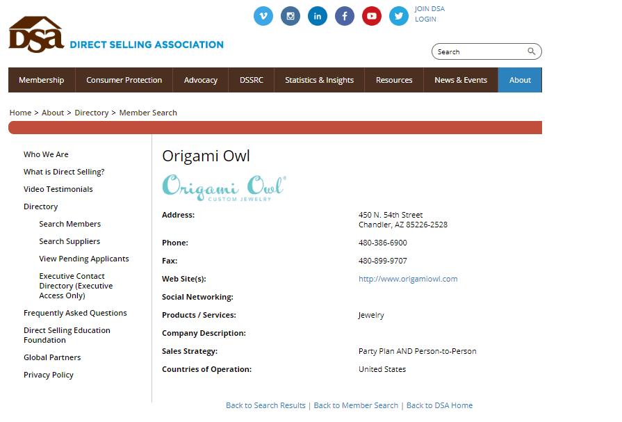 origami owl promo code - slubne-suknie.info | 607x895