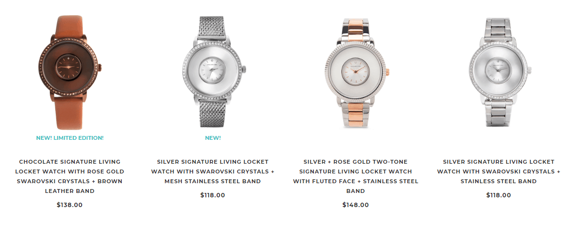 Is Origami Owl A Scam? Must Read Before You Join! | BloggersHQ.Org | 470x1166