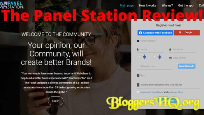 ThePanel Station Review Featured