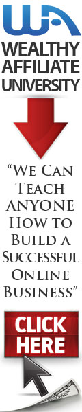 Learn How To Build A Business